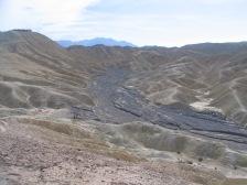 Desert 082