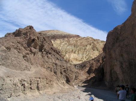 Desert 102
